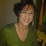 Iris Dawid