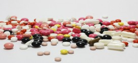 Alarmierend: Fast jeder Zweite akzeptiert Medikamenten-Missbrauch