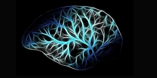 Multiple Sklerose anfangs oft unspezifisch