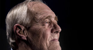 Demenz – Angehörige am Ende ihrer Kräfte