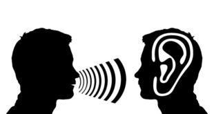 Welttag des Hörens - Hörvermögen testen im Helios Klinikum München West