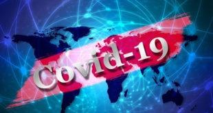 Huml und Herrmann informieren über Schutzmaßnahmen zu Coronavirus
