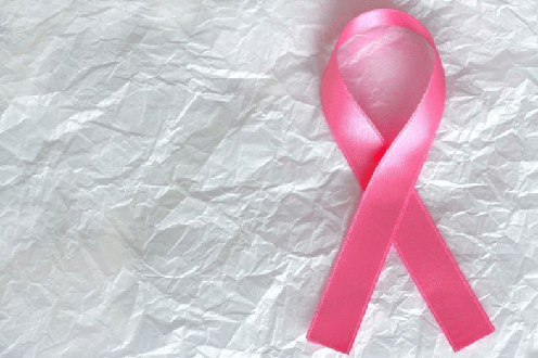 Starkes Übergewicht erhöht das Brustkrebsrisiko