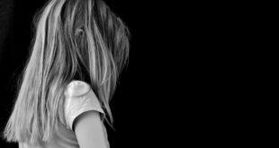 Seelenleiden: Jedes achte Schulkind ist unglücklich