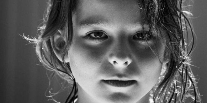 Gravierende Pandemiefolgen für Kinder in Bayern