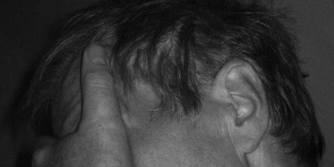 Zuviel Schmerzmittel können Kopfschmerzen auslösen